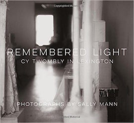 Remembered Light by Sally Mann