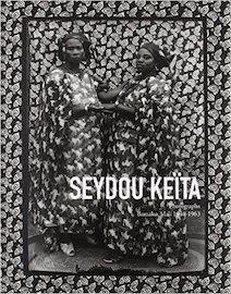 Seydou Keita: Photographs, Bamako, Mali