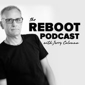 The Reboot Podcasts