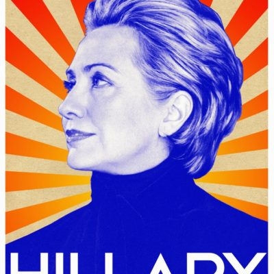 Why a Woman President Mattered