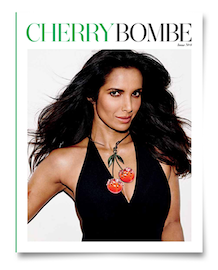 Cherry Bombe Subscription
