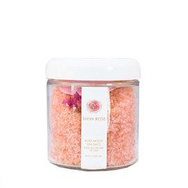Shiva Rose Rose Moon Sea Salts
