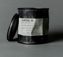 Le Labo Santal 26