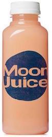 Moon Juice juice
