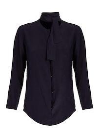 Nina Ricca blouse