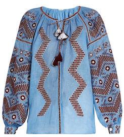Vita Kin blouse