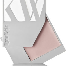 Kjaer Weis radiance highlighter