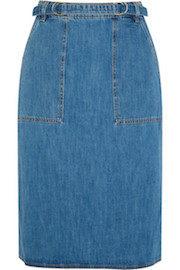 M.I.H. Jeans skirt