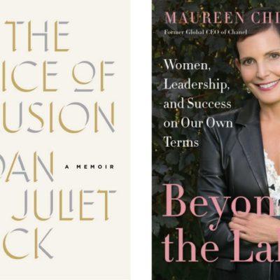 To Read: Two Women Tell It Like It Is
