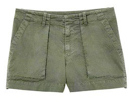Nili Lotan shorts