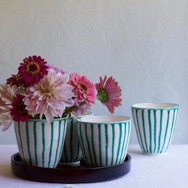 Frances Palmer Styria bowl