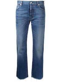 Nili Lotan jeans