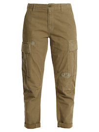 Re/Done Originals cargos