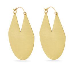 Fay Andrada earrings
