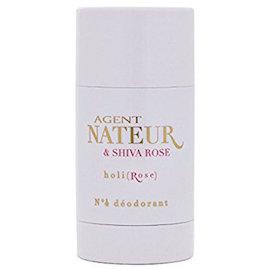 Agent Nateur & Shiva Rose No. 4 deodorant