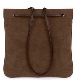 Kendall Conrad bag