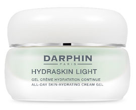 Darphin Hydraskin Cream
