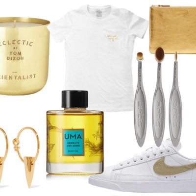 Holiday Gift Guide: Under $200