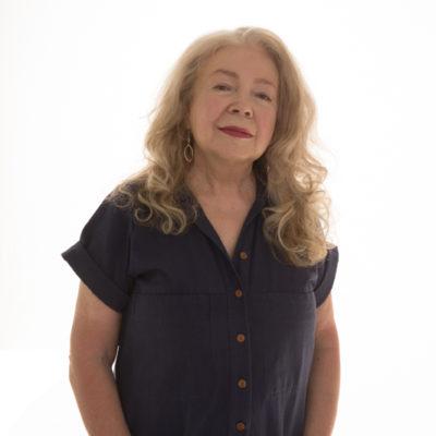 Organic Skincare Pioneer: Marie Nadeau of Marie Veronique