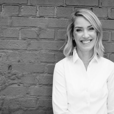 Your Story Is Your Professional Currency: Katie Fogarty Wants to Help You Tell Your Best