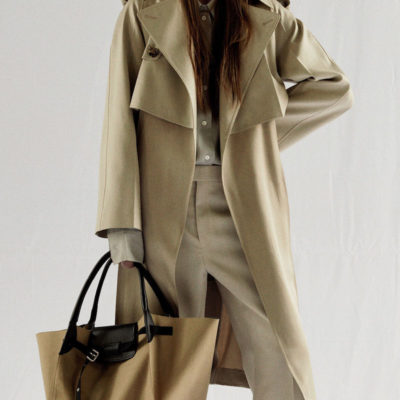 Spring Wishlist: A Little Céline