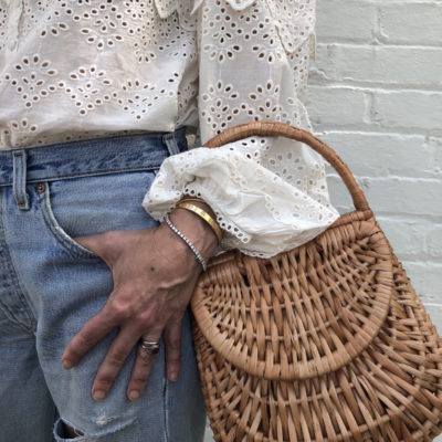 This Kind of Birkin(esque) Bag