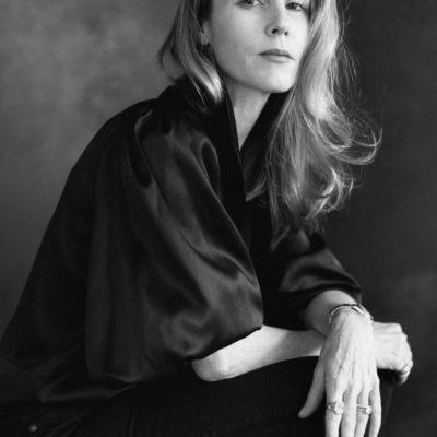 Jewelry Designer Kim Dunham Makes It Personal