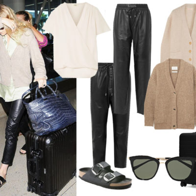 Travel Style Like This