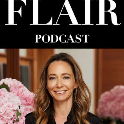 Podcast #10 Is Live! The Future of Flower Delivery: Flowerbx's Whitney Bromberg Hawkings