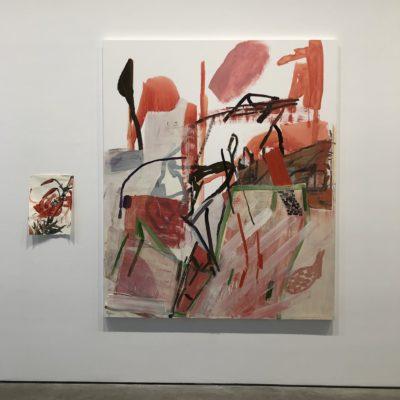On My Radar: Inspiring Art to see in NYC