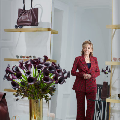 Are Luxury Boutiques a Thing of the Future? Fivestory's Karen Murray Thinks So
