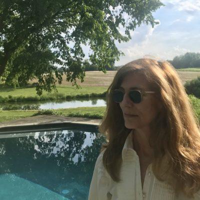 A Shirt Story's Sasha Iglehart's 10 Summer Essentials