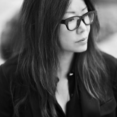 Fall Notes + Special TFI Offer with Sisi Li of Nells Nelson